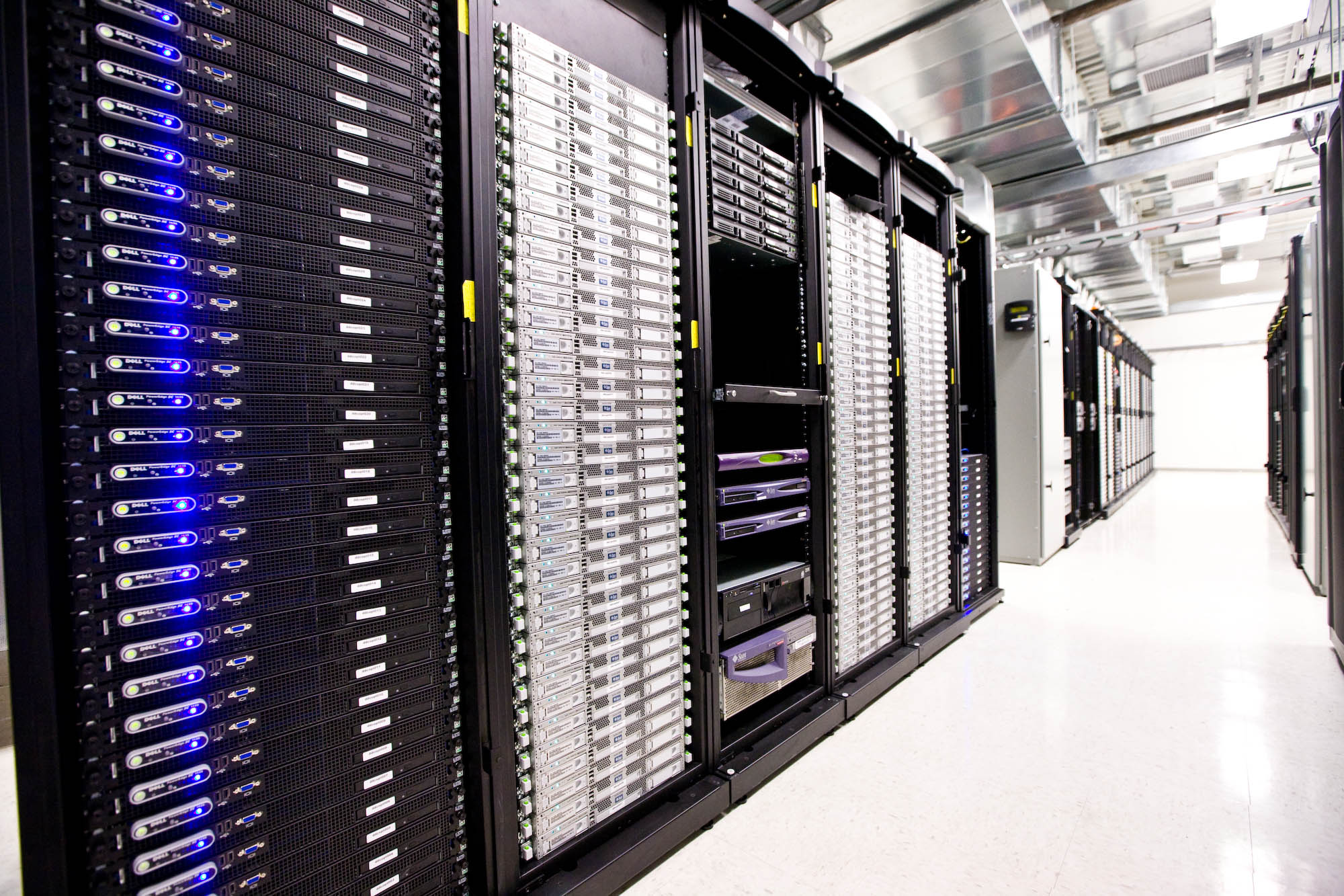 ciscos compelling vision for the data center includes ucs - HD2000×1333