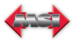 MSI_logo_mark